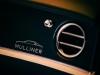 Bentley Flying Spur Mulliner - Foto ufficiali