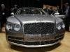 Bentley Flying Spur - Salone di Ginevra 2013