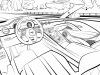 Bentley Mulliner Bacalar Custom