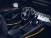 Bentley Mulliner Bacalar - Foto ufficiali