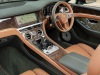 Bentley Mulliner Continental GTC