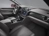 Bentley - Salone di Ginevra 2018