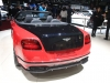 Bentley Supersports - Salone di Ginevra 2017