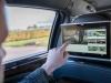 Bentley - WiFi super veloce