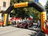 Best Of Italy Race 2016