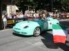 Best Of Italy Race 2016