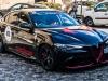 Best of Italy Race 2018 - Anteprima