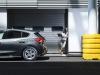 BFGoodrich Advantage e Advantage SUV - Nuove gomme estive