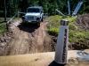 BFGoodrich KM3 - Test Drive