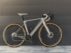 Bici 3T FOR BMW