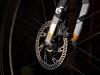 Bicicletta Cervelo R5 Lamborghini