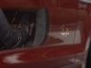 Bike Sense Jaguar Land Rover