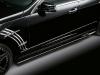 Black Bison Mercedes Classe E W212