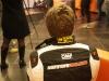 Blogger Kart Day 2012
