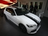BMW 1251 M LIne Concept - Salone di Ginevra 2012