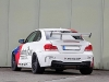 BMW 1M Coupe RS Racer by Tuningwerk