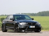 BMW 1M MH1 S Biturbo by Manhart
