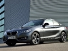 BMW 220d Coupe 2015