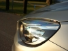 BMW 225XE Prova su strada 2016
