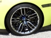 BMW 3.0 CSL Hommage - Concorso Eleganza Villa Este 2015