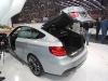 BMW 3 Serie GT - Salone di Ginevra 2013