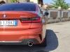 BMW 320d xDrive - Prova Su Strada
