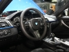 BMW 328 M Performance Line - Salone di Ginevra 2012