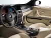 BMW 335is Coupé e Convertibile