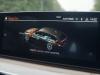 BMW 48 V Mild-Hybrid Technology