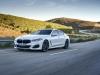 BMW 840i Gran Coupe