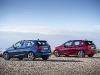 BMW Active Tourer 220d xDrive e BMW Active Tourer 225i xDrive