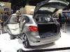 BMW Active Tourer Concept - Salone di Parigi 2012