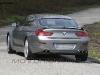 BMW Alpina B6 Gran Coupe - Foto spia 26-04-2013
