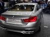 BMW Concept 4 Series Coup� - Salone di Detroit 2013