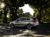 BMW Concept Active Tourer - Foto ufficiali