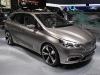 BMW Concept Active Tourer - Salone di Ginevra 2013