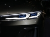 BMW Concept X7 iPerformance - Salone di Francoforte 2017