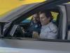 BMW Drive Experience 2018 - Alex Zanardi