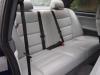 BMW E36 M3 (1994)