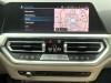 BMW eDrive Zones Italia