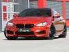 BMW F13 M6 by G-Power
