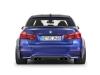 BMW F80 M3 by AC Schnitzer