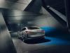 BMW i Vision Dynamics foto ufficiali