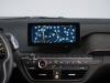 BMW i3 Carbon Edition
