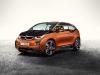 BMW i3 Concept Coupé e C Evolution