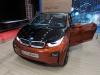 BMW i3 Concept Coupe LIVE - Salone di Ginevra 2013