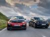 BMW i3 e i3s - nuova galleria