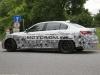 BMW i3 - Foto spia 29-6-2020