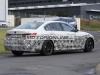 BMW i3 - Foto spia 3-11-2020