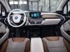 BMW i3 MY 2018